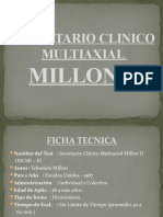115793305-Tema-N-06-Inventario-Clinico-Multiaxial-Millon-II.pptx