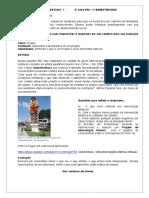 ARTE_3ª Série_Roteiro de Estudo1 (1)