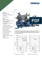 Schlumberger CPS 636.pdf