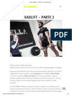 Deadlift2