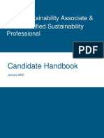 IPD.pdf