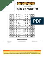 sopa-de-letras-de-pistas_165