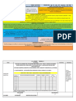 3raSECUENCIA 6 to Gdo mayo 2020 (1).docx