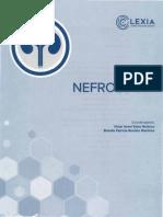7. Nefrología..pdf