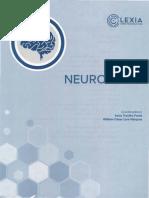 8. Neurología..pdf