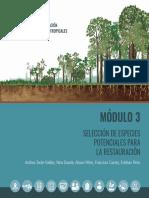 Modulo-3-DIGITAL