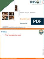 23Ensemble_Learning
