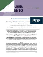 Maturidade_profissional_como_diagnostico_de_necess