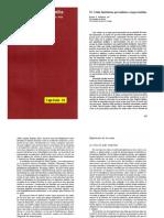 Transiciones de la Familia - Cap.10.pdf