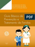 SMS-GuiaPrevencaoeTratamentodeFeridas.pdf