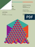 Cuestionario_Transformacion_Digital.pdf