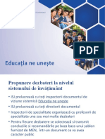 Dezbateri_Viziune_EducațiaNeUnește.pptx