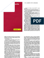 El crisol de la familia (Caps. 1 y 2).pdf
