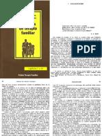 Técnicas de terapia familiar (Cap. 7 a 10).pdf