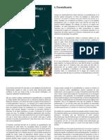 Lealtades invisibles (Cap. 6).pdf