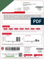 2020-04-28-12-58_19a4d436-0cab-4e7f-b90e-528ebb8cc0e7.pdf