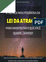 A_Melhor_Técnica_Da_Lei_Da_Atração_ProjetoRealizandoSonhos.pdf