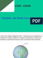2-planoseeixos-120927150832-phpapp02.pptx