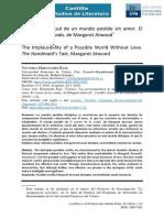 2488-Texto del artículo-4877-5-10-20191001.pdf