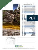 Clicando-e-Andando-365-Calendário-2017.pdf