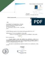Reporte 2017 Mp Cajamarca (1)
