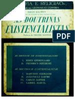edoc.pub_regis-jolivet-as-doutrinas-existencialistas.pdf