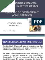 CONTABILIDAD MUNICIPAL.pdf