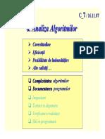 Fp_7_sortare