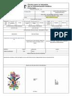 ORDEN DE PRODUCCIÓN Y FICHA TÉCNICA_V1