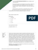 Comportamento do Consumidor - Questões-54.pdf