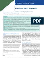 adv neonatal care 2019 19 3 212-8.pdf