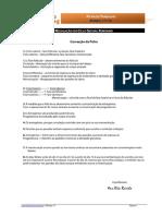 ficha trabalho 3-ciclos femininos-CORRECAO.pdf