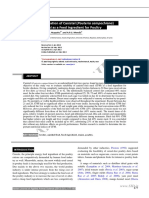 1034220130125.pdf