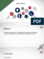05-Configuración Guiada.pptx