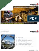 03_geobrugg_mining_150420.pdf
