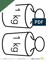 recortables-pesas-1-kilo.pdf