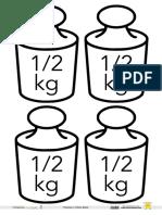 recortables-pesas-medio-kilo