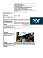 INFORME TEC. SIS. LUCES.pdf