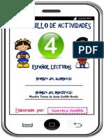 Cuadernillo de actividades 4°.pdf