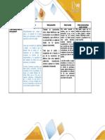 MATRIZ MODELOS DE INTERVENCION II.docx