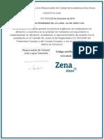 Diploma 1.pdf