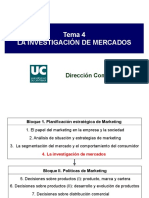 Tema4_Investigacion.pdf