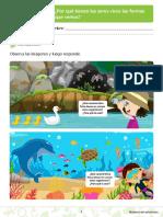 5-ECOLOGIA-FORMAS-DE-LAS-PLANTAS.pdf