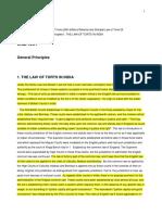 LAWPBComLLB275432rLawrPr__Ratanlal_and_Dhirajlal_Law_of_Torts_26_Editi.pdf