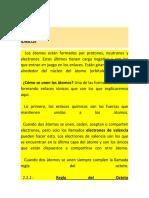 2.2.-A ENLACES IONICOS