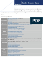 tn dcs family resource guide  002  jd