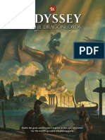 Odyssey of the Dragonlords - Campaign Book (5e) [v1][2019].pdf