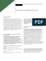 Influence_of_granule_properties_and_conc.en.es