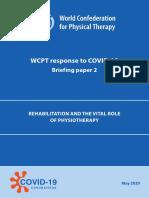 COVID19-Briefing-paper-2-Rehab-PT-May2020.pdf