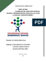DERECHOS DEL VARON (1)